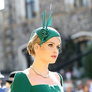 Kitty Spencer Style Pictures