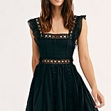 FP One Verona Dress