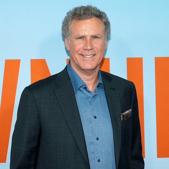 How Many Kids Does Will Ferrell Have?