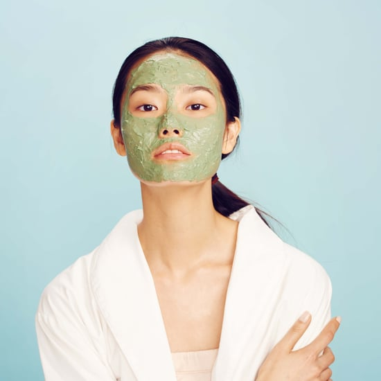 The Craziest Beauty Treatments