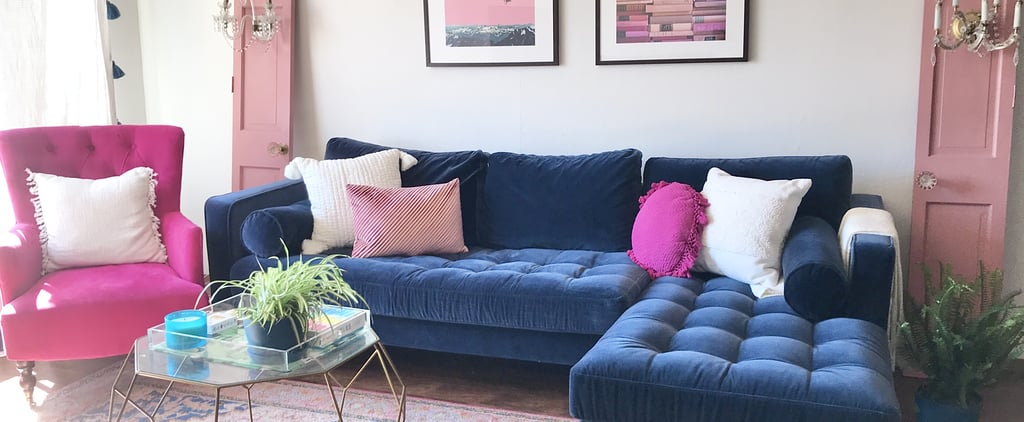 Article Bestselling Sven Sectional Sofa | Editor Review 2020
