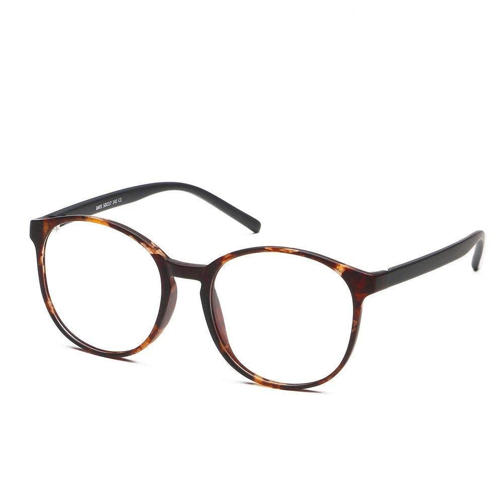 LifeArt Blue Light Blocking Glasses