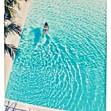 Gray Malin Swimming Pool iPhone 7 Case