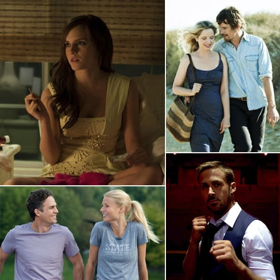 Top 10 Movie Picks to See at Sydney Film Festival 2013