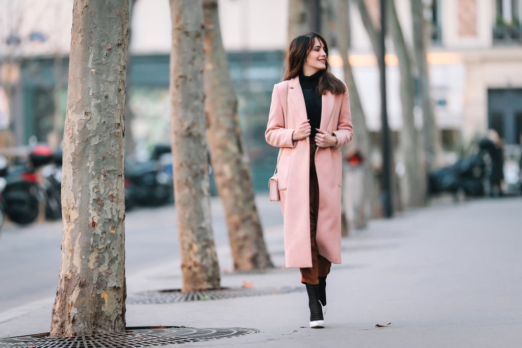 32 Outfit Ideas That You'll Love Wearing This Autumn