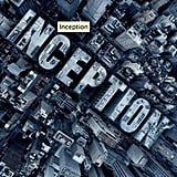 The movie that had us all questioning our dream, Inception written and directed by Christopher Nolan, won for Best Long Form Dramatic Presentation.