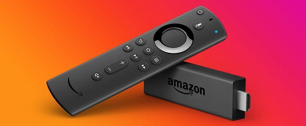 Best Amazon Products For People in Their 20s