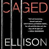 Caged by Ellison Cooper
