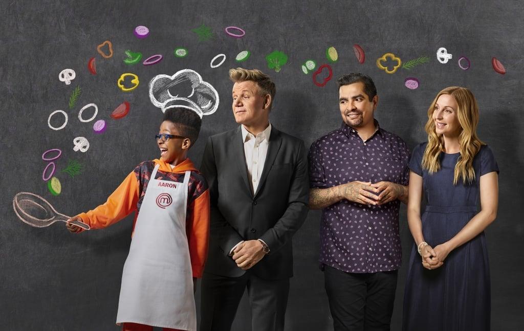 Best Shows to Binge Watch With Kids 2019