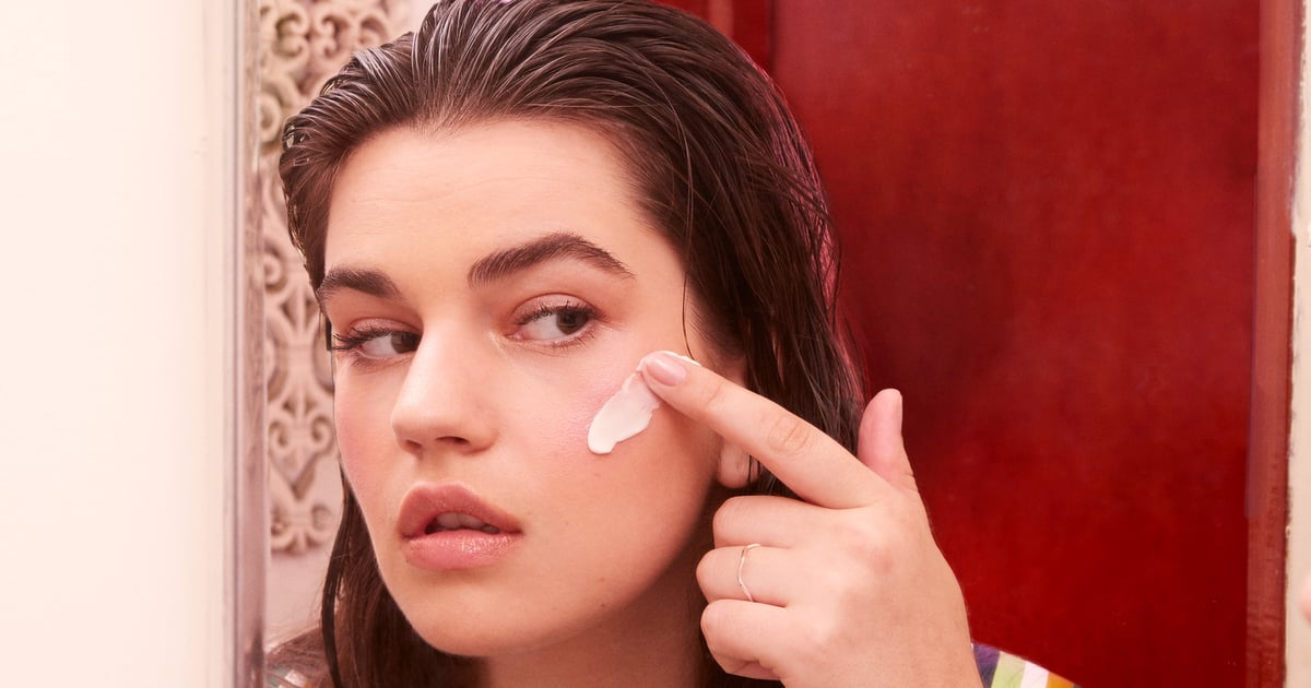 Breakouts from stress happen to all of Ahead, we dive into everything you should know about this common acne concern.