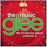 Glee: The Music — The Christmas Album Volume 2 ($9)