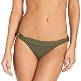Vix Swimwear Bikini Bottom
