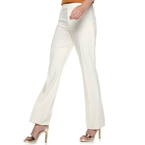 Nine West Flare Pants
