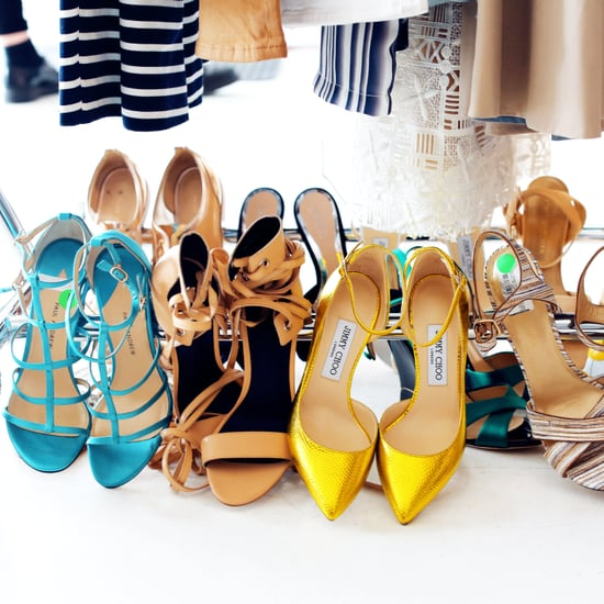 Expert Tips to Clean Out Your Closet