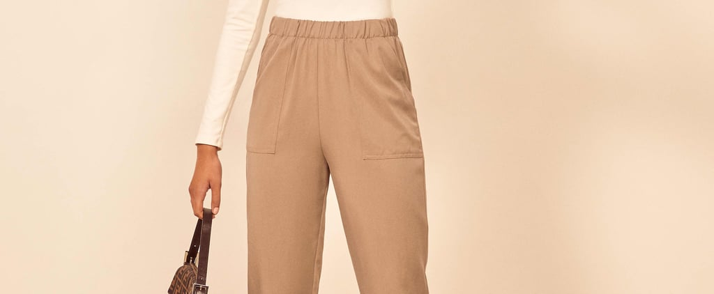 Most Comfortable Stretchy Pants For Women