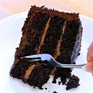 Should I Cut Sugar to Lose Weight?