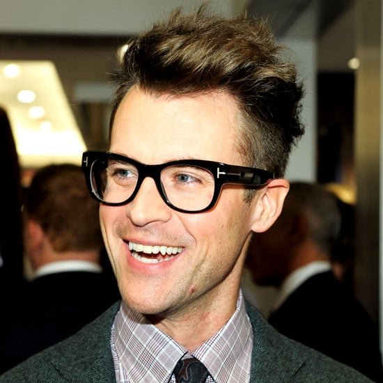 Interview With Rachel Zoe Project Alumni Brad Goreski: The Hollywood Stylist Talks Celebrity Clients, His New Show & Style Tips!