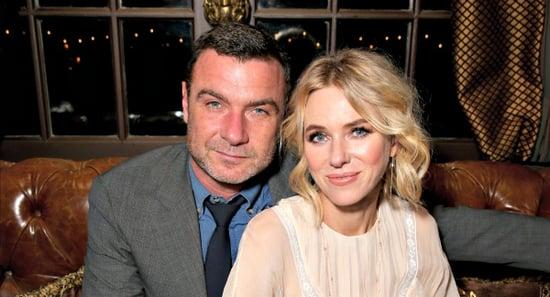 Naomi Watts and Liev Schreiber Broke Up, and We Are Having a Lot of Feelings