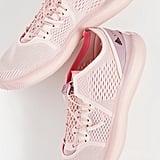 Adidas by Stella McCartney Pureboost Trainer S. Sneakers