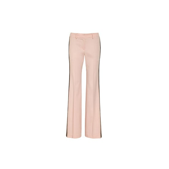 Trousers, approx $718, Skaist-Taylor at Net-a-Porter