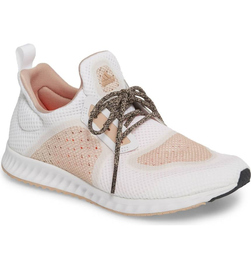 55d9c0d7bdc Adidas Edge Lux Clima Running Shoe