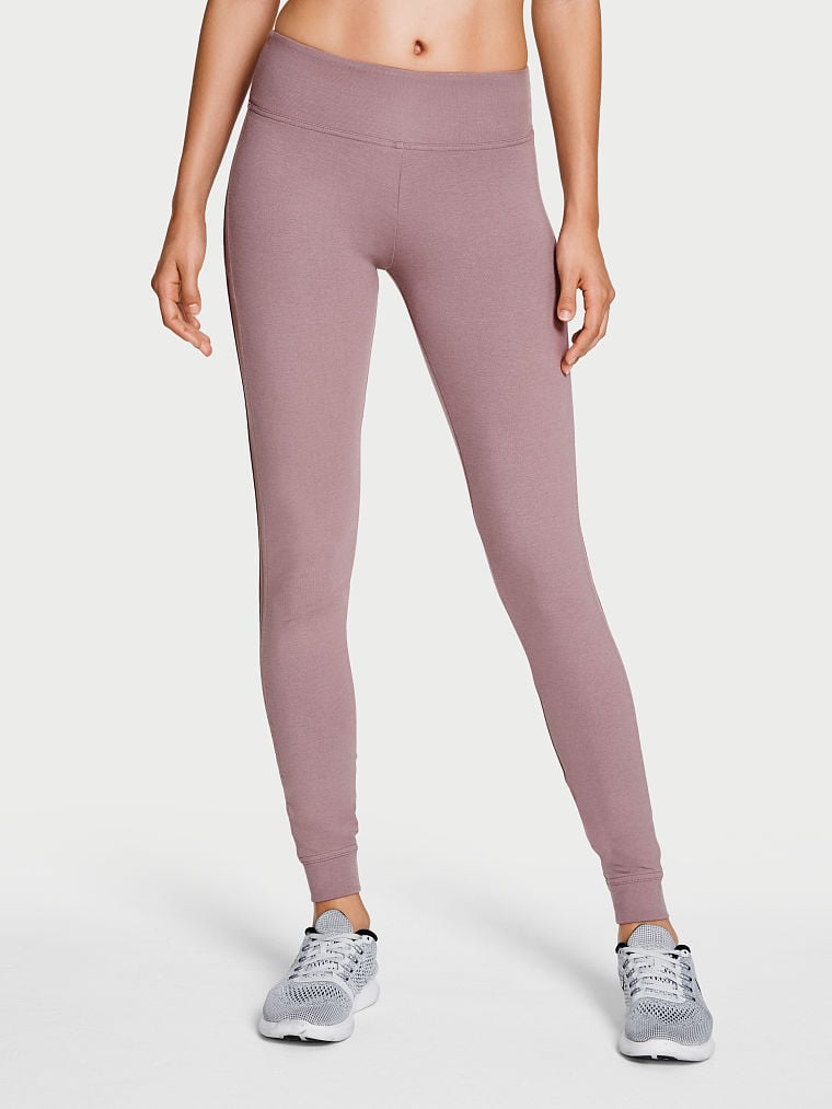114c114d826f7b Anytime Cotton Banded Legging | Victoria Secret Sport Gifts ...