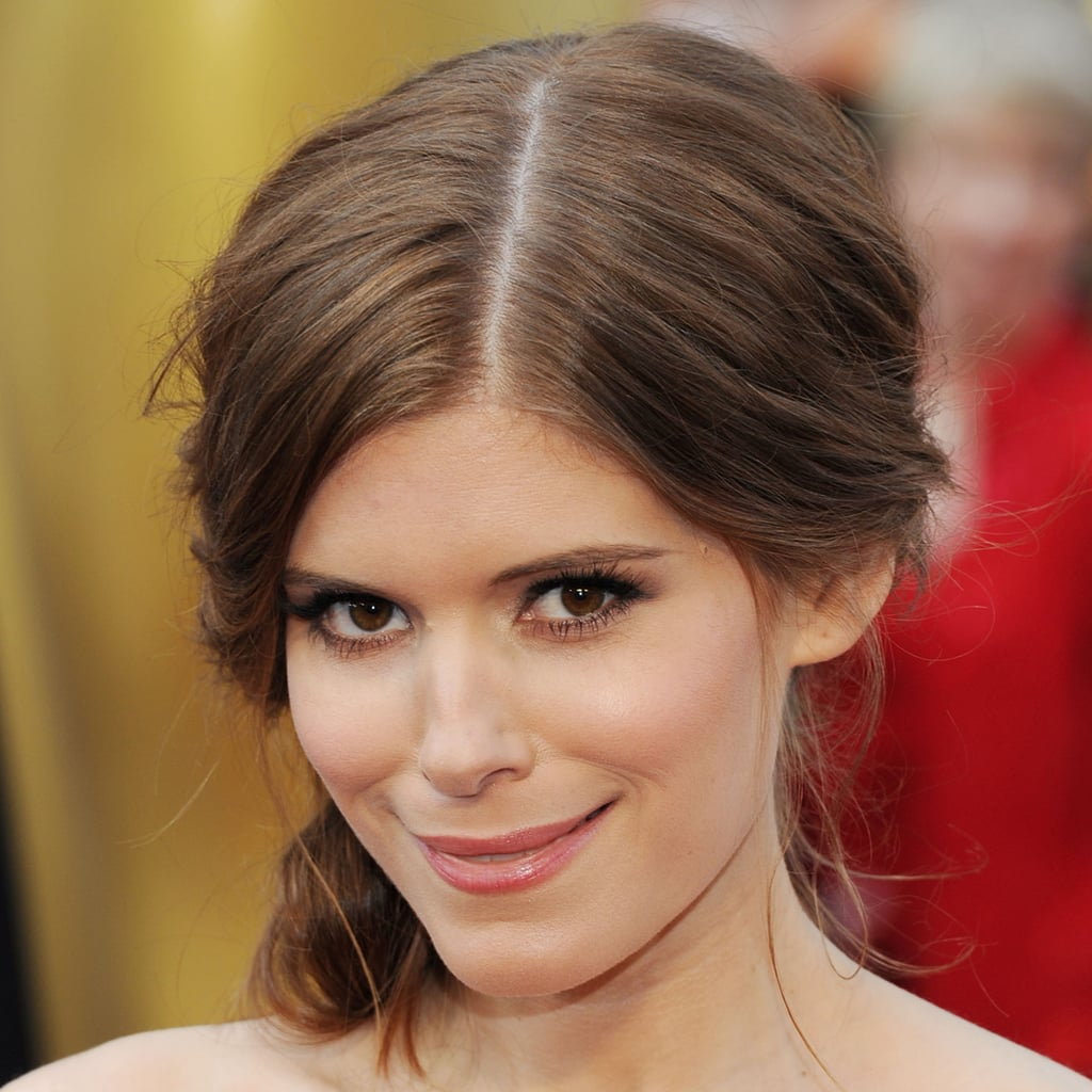 Kate Mara at the Oscars