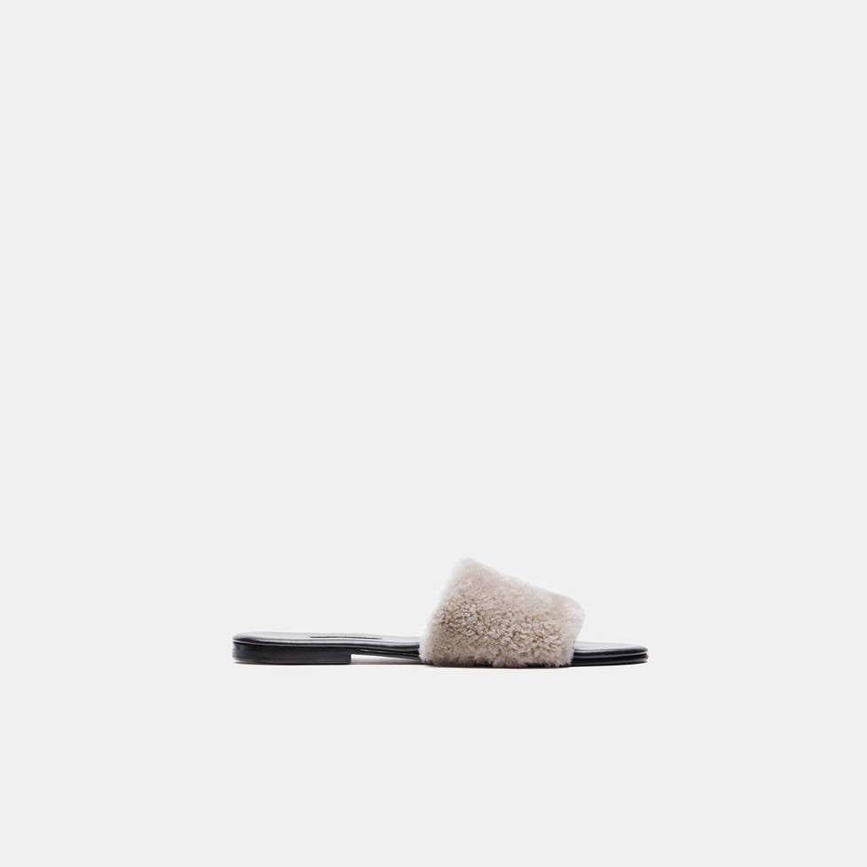 NewbarK Roma II Sandal ($430)