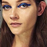 Runway Beauty From MBFWA You'll Be Lusting Over in 2018