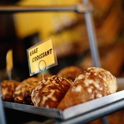 Do You Speak Culinary French?