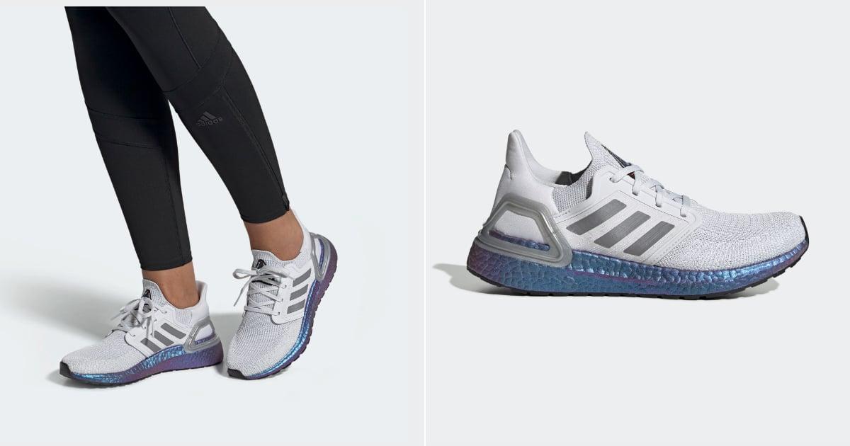 adidas ultra boost womens reviews