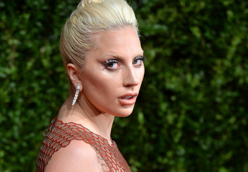 "It goes without saying that Lady Gaga's heart is just as big as her hair. Throughout her years in the spotlight, the ""Born This Way"" singer has made it her mission to empower young people and inspire bravery, and with that, she's offered a plethora of words to live by. Whether she's talking about love, friendships, or simply just making the world a better place, Lady Gaga is full of great advice. Keep reading to see 18 Lady Gaga quotes worthy of an applause, then look back at her monstrous rise to fame."