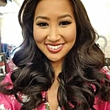 Carrie Wu, 24, Healthcare Communications Specialist in Boston, Massachusetts