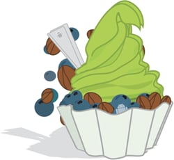 New Froyo Android 2.2 Details
