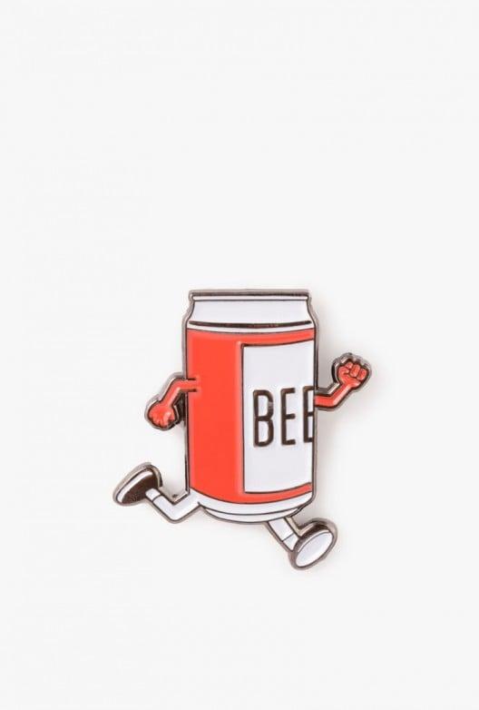 For Boozy Buds