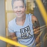 Unisex T-Shirt ($27)