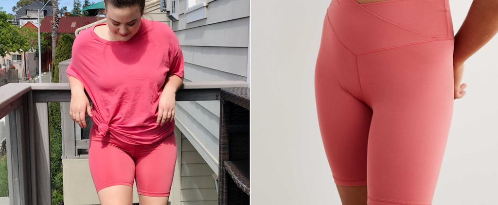 Best Aerie Bike Shorts   Editor Review 2020