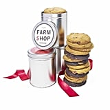 Farmshop Holiday Cookie Collection