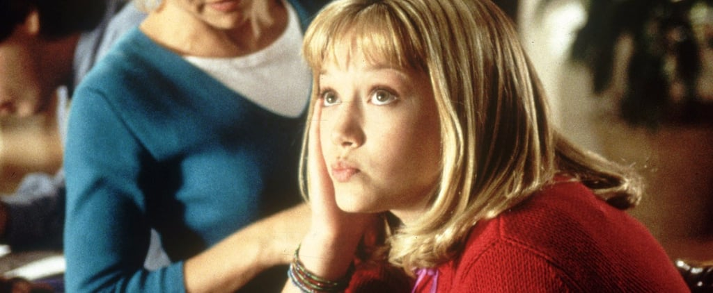 11 Things You Probably Never Knew About Disney Classic Lizzie McGuire