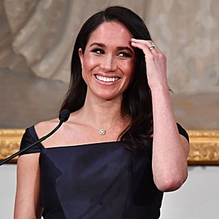 How Meghan Markle Is Like Princess Diana