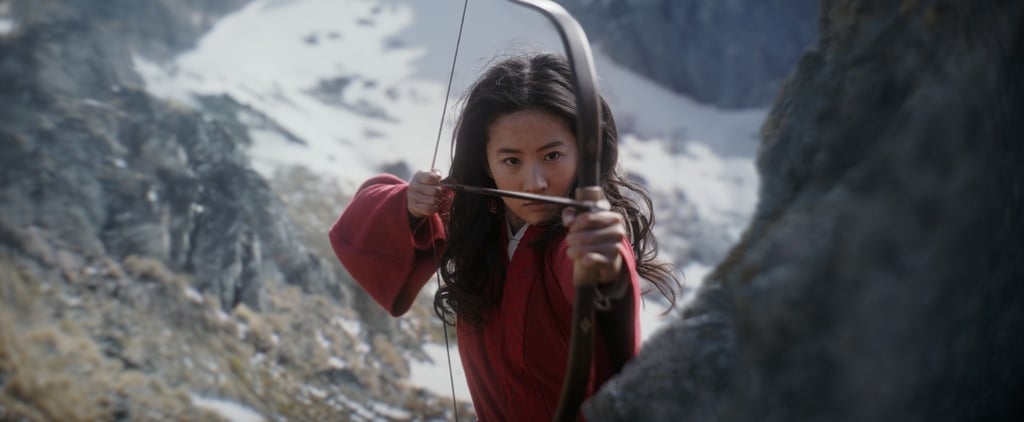 When Will the Live-Action Mulan Be on Disney+?