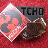 Tcho Mini Bars
