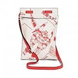 Loewe Galaxy T Crossbody Bag ($1,950)