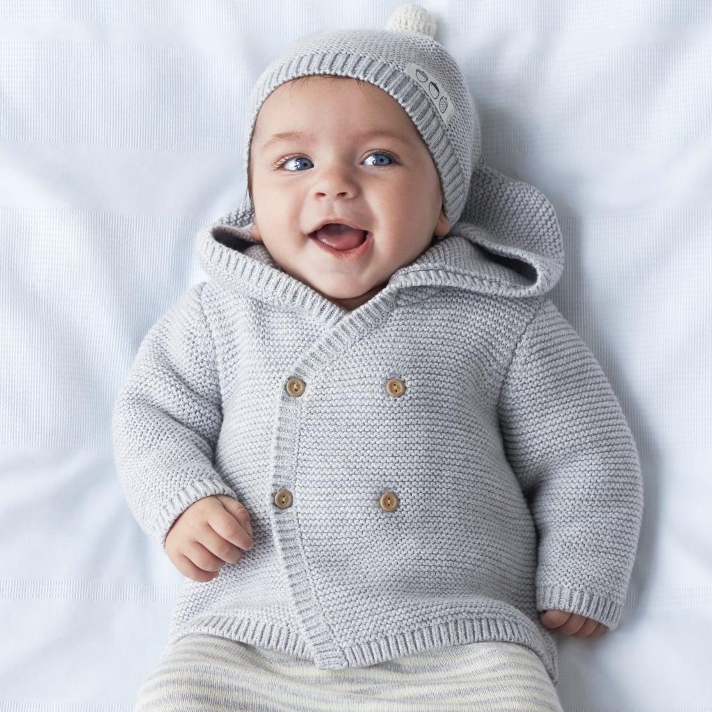 h en m babykleding online