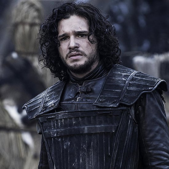Which Game of Thrones Guy Should You Date?