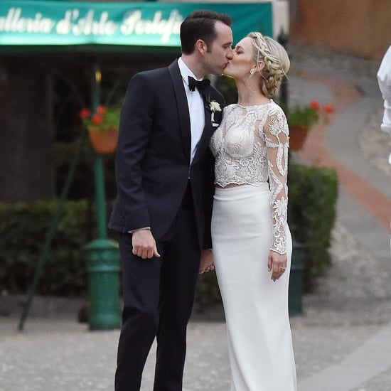 Matthew Lewis and Angela Jones Wedding Pictures