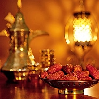 A Beginner's Guide to Good Ramadan Behavior in the UAE