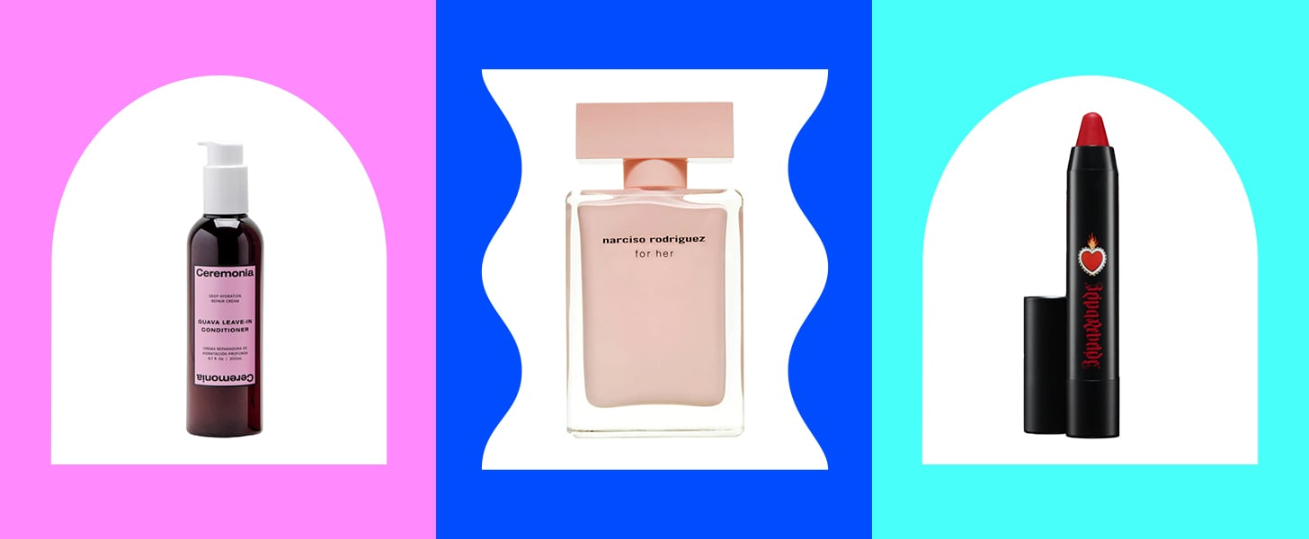 Beauty Awards: 21 Best Latinx-Owned Beauty Products of 2021
