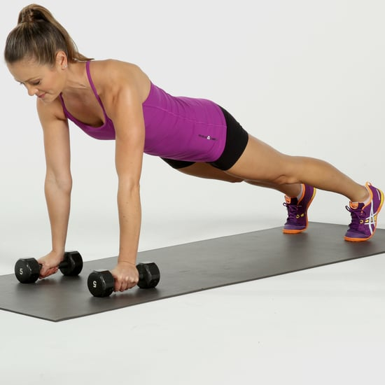 Strengthening Moves That Are Better Together