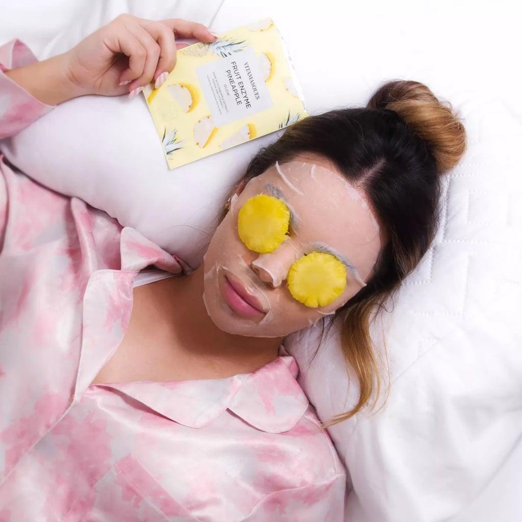 Best Sheet Masks From Target